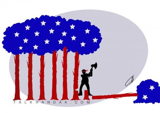 Islamic Awakening,بیداری اسلامی,سیاسی, هنر مبارزه, هنر کاریکاتور, چسبیده, کاریکاتور های عباس, کمک, کودک, گودرزی, گودرزی بیضی,باکیفیت,بیضی,گودرزی,فتوشاپ,فتو,PICTURE,GOODARZI,ABBAS,GOUDARZI,ART,ARTIST,CARTOON,ABAS,ANTI USA,LOVE,سیاسی,هنرمند,دیجیتال,سیاست, بیضی,Մուլտֆիլմ,Ծաղրանկար,Spotprent,Politico Cartoni,الكاريكاتير السياسي,Քաղաքական մուլտեր ,Siyasi Çizgi,Politiko Cartoons,Палітычны дэтэктыў,Политически карикатури,Polítics Vinyetes,政治漫画,政治漫畫,Politički Crtići,Politické Kreslené,Politisk Tegnefilm,Politieke cartoons,Political Cartoons,Poliitika Multikad,Poliittinen Sarjakuvat,Caricatures politiques,პოლიტიკური მულტფილმები,Politische Cartoons,Πολιτικά Κινούμενα σχέδια,Politik Cartoons,פוליטי מצוירים,राजनीतिक कार्टून,Politikai Rajzfilmek,Kartun Politik,Cartún Polaitiúil,政治風刺漫画,정치 만화,Politisko Karikatūras,Политички цртани,Kartun Politik,Politisk Tegneserier,Politycznych karykatur ,Politic Desene animate,Политический детектив,Политичка Цартоонс,Politické Kreslené,Risanke političnih,Políticos Viñetas,Katuni wa kisiasa,Politiska skämtteckningar,Siyasi karikatürler,Політичний детектив,سیاسی کارٹون,Phim hoạt hình chính trị,Cartwnau Gwleidyddo,,کاریکاتور,عباس,گودرزی,آمریکا,نابود,انقلاب,الکاریکاتیر,اسلام