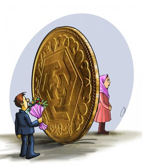 قیمت سکه