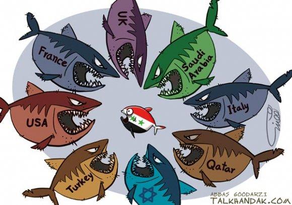 [تصویر: 372__580x540_syria.jpg]
