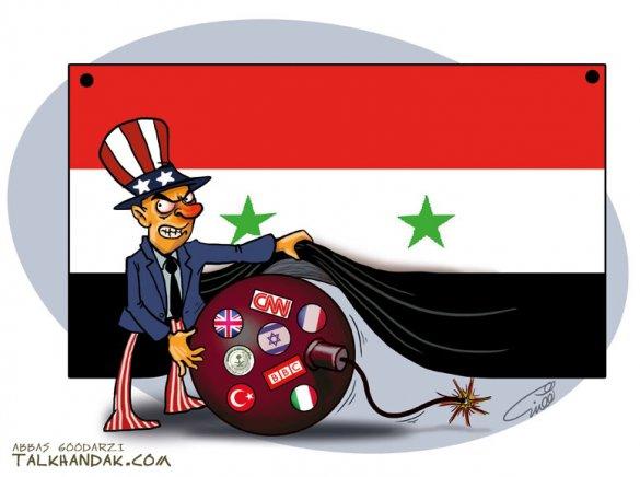 [تصویر: 374__585x640_syria_0.jpg]