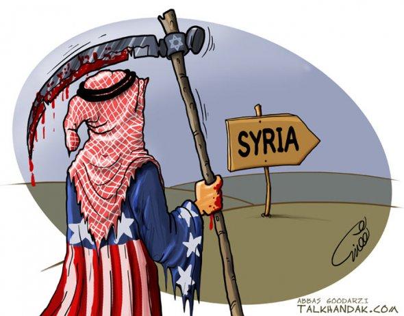 [تصویر: 377__590x540_syria-4.jpg]