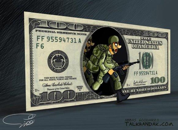 dollar-war