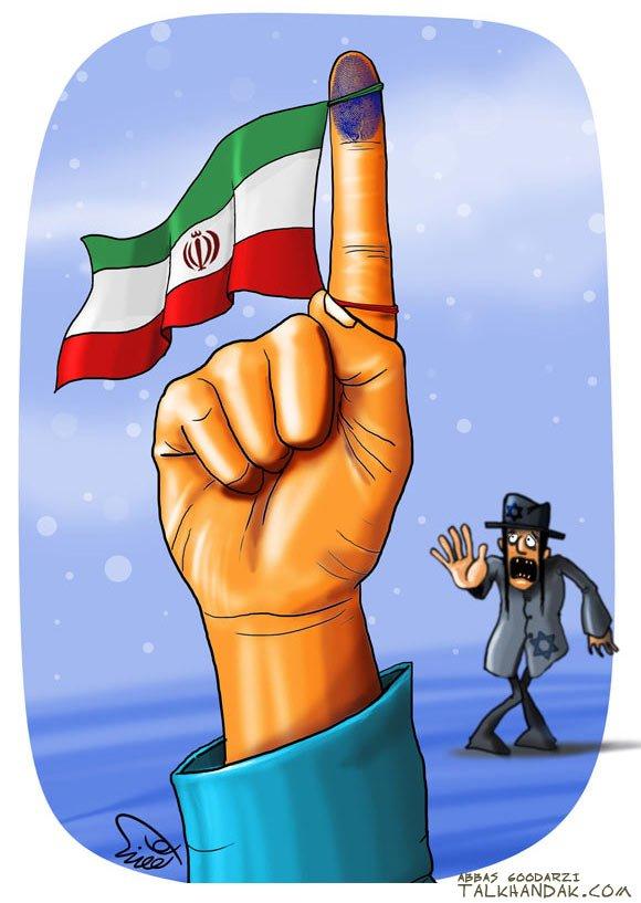 entekhabat,انتخابات,رای,مردم,سیاسی,کاریکاتور,کارتون,انتخاب,وحید جلیلی