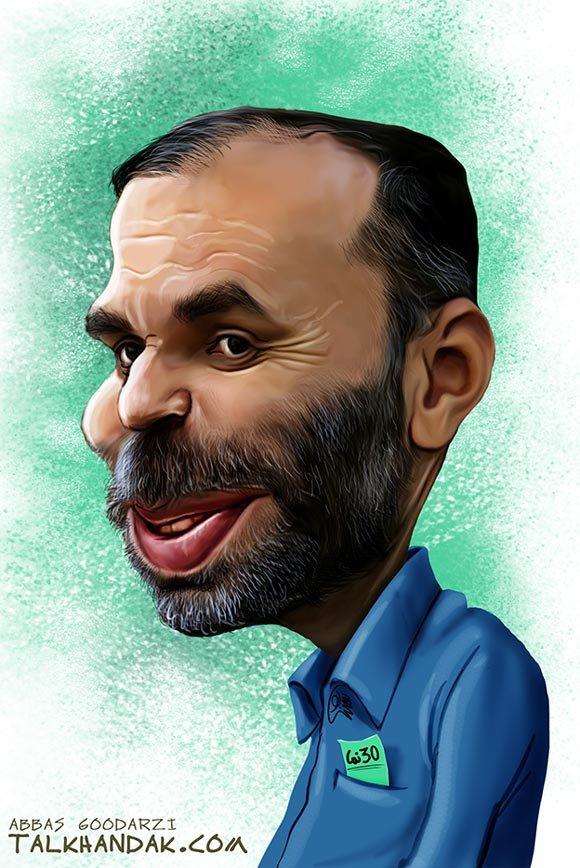 کاریکاتور,دانلود کاریکاتور,عکس کاریکاتور,مسعود ده نمکی,دکتر سلام,جشن,یک سالگی,هنرمند,پوستر,گزارش تصویری,کاریکاتور چهره,نقاشی,کارگردان,هنر,سینما,عباس گودرزی,تلخندک