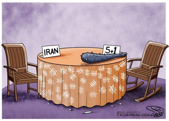 مذاکره,میز مذاکره,ایران,چماق,تهدید,سیاسی,زور,آمریکا,ظریف