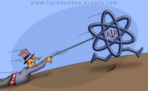 http://www.talkhandak.com/wp-content/gallery/cartoons/14093.jpg