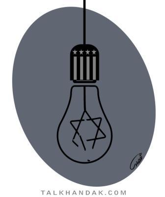 لامپ بی مصرف