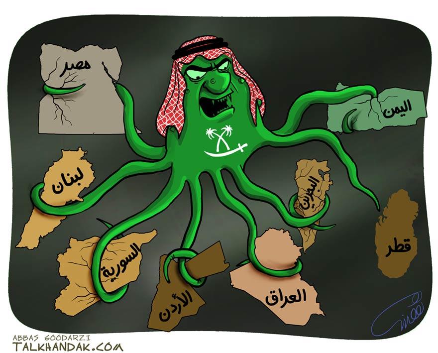 http://www.talkhandak.com/wp-content/gallery/cartoons/saudi-arabia.jpg