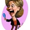 هیلاری,کلینتون,دغدغه,خون,آرایش,آینه,آیینه,هیلاری کلینتون,فکر,کاریکاتور هیلاری,Մուլտֆիլմ-Ծաղրանկար-Spotprent-Politico Cartoni-الكاريكاتير السياسي-Քաղաքական մուլտեր -Siyasi Çizgi-Politiko Cartoons-Палітычны дэтэктыў-Политически карикатури-Polítics Vinyetes-政治漫画-政治漫畫-Politički Crt, آبی, ارتش, اسراییل, اسلحه, باکیفیت, بمب, بیضی, خنده دار, خورده, داوود, ستاره, سوراخ, سیاسی, طنز, عباس, عباس گودرزی, عجیب, فاسد, فساد, لیبی, مبارز هنری, نظام, نظامی, هنر, هنر سیاسی, هنر مبارزه, هنر کاریکاتور, کاریکاتور های عباس گودرزی,usa,CARTOON,USA,blood,kilinton,hilari