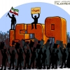 day,December,30,9,دی,حماسه,نه دی,نه ده,بصیرت,نه دیماه,راهپیمایی,کاریکاتور,گودرزی,عباس,تلخ,تلخندک,سیاسی,سیاست,رنگی,بزرگ,مردم,میثاق,رهبری,حزب الله,فتنه,سبز,فتنه جلبک,پرچم,انقلاب,تظاهرات,جمعیت