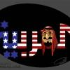 شبکه العربیه شبکه ای اسرائیلی و آمریکایی
