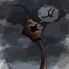 تهران,دود,آلوده,کمک,خطر,کاریکاتور,میلاد,برج,شهر,ماشین,عباس,گودرزی,هنر,تصویر,ابر,تاریکی,دم,فریاد,ابر,سیاه,تیره,آلودگی,چشم,آنتن,بلند,زوج و فرد,پلاک,همت,بزرگراه,داد