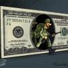dollar-war,dollar,دزد,دلار,بازار,گرانی,فروش,خرید,قیمت,سکه,طلا,قانون,نیروی انتظامی,کاریکاتور,عباس گودرزی