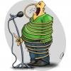 دروغ,جنبش,جنبش سبز,سبز جنبش,جنبش موسوی,موسوی و رهنورد,کروبی,کاریکاتور,کذب,دروغگو,دماغ,بینی,پینوکیو,سبز,لجن,جلبک,بیانیه,سخنران,ادعا,میکروفن,دهان,دست,بسته,پیچ,داد,فریاد,سیاسی,کارتون,عباس,گودرزی,ایران,فتنه,موسوی,کروبی,هاشمی,رهنورد,مهدی,عباس,گودرزی,بیضی,امضا,شلوار,پیراهن,گرفتار,دربند,زندانی,سیاست,تهمت,افترا,طنز,هجو,متن,آب دهن,سبزی,سبزک,کودن,چوب,پا,دست بسته,شکم,گنده,باکیفیت,انگشت,-Մուլտֆիլմ-Ծաղրանկար-Spotprent-Politico Cartoni-الكاريكاتير السياسي-Քաղաքական մուլտեր -Siyasi Çizgi-Politiko Cartoons-Палітычны дэтэктыў-Политически карикатури-Polítics Vinyetes-政治漫画-政治漫畫-Politički Crtići-Politické Kreslené-Politisk Tegnefilm-Politieke cartoons-Political Cartoons-Poliitika Multikad-Poliittinen Sarjakuvat-Caricatures politiques-პოლიტიკური მულტფილმები-Politische Cartoons-Πολιτικά Κινούμενα σχέδια-Politik Cartoons-פוליטי מצוירים-राजनीतिक कार्टून-Politikai Rajzfilmek-Kartun Politik-Cartún Polaitiúil-政治風刺漫画-정치 만화-Politisko Karikatūras-Политички цртани-Kartun Politik-Politisk Tegneserier-Politycznych karykatur -Politic Desene animate-Политический детектив-Политичка Цартоонс-Politické Kreslené-Risanke političnih-Políticos Viñetas-Katuni wa kisiasa-Politiska skämtteckningar-Siyasi karikatürler-Політичний детектив-سیاسی کارٹون-Phim hoạt hình chính trị-Cartwnau Gwleidyddol-פּאָליטיש קאַרטאָאָנס-musavi,sabz,cartoon,art,x,iran,green,karicator,bad,good,goodarzi,abbas