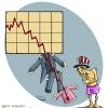 آمریکا,اوباما,اقتصاد,نمودار,شاوار,لخت,عمو,سام,سقوط,کلاه,فلش,کاریکاتور,کارتون,عباس,گودرزی,طنز,سیاسی,شکست,برهنه,شرت,ریش,بیضی,رنگی,با کیفیت,چسب,قرمز,دیوار,تلخندک,2012,2011,GOOD,سیاسی, هنر مبارزه, هنر کاریکاتور, چسبیده, کاریکاتور های عباس, کمک, کودک, گودرزی, گودرزی بیضی,باکیفیت,بیضی,گودرزی,فتوشاپ,فتو,PICTURE,GOODARZI,ABBAS,GOUDARZI,ART,ARTIST,CARTOON,ABAS,ANTI USA,LOVE,سیاسی,هنرمند,دیجیتال,سیاست, بیضی,Մուլտֆիլմ,Ծաղրանկար,Spotprent,Politico Cartoni,الكاريكاتير السياسي,Քաղաքական մուլտեր ,Siyasi Çizgi,Politiko Cartoons,Палітычны дэтэктыў,Политически карикатури,Polítics Vinyetes,政治漫画,政治漫畫,Politički Crtići,Politické Kreslené,Politisk Tegnefilm,Politieke cartoons,Political Cartoons,Poliitika Multikad,Poliittinen Sarjakuvat,Caricatures politiques,პოლიტიკური მულტფილმები,Politische Cartoons,Πολιτικά Κινούμενα σχέδια,Politik Cartoons,פוליטי מצוירים,राजनीतिक कार्टून,Politikai Rajzfilmek,Kartun Politik,Cartún Polaitiúil,政治風刺漫画,정치 만화,Politisko Karikatūras,Политички цртани,Kartun Politik,Politisk Tegneserier,Politycznych karykatur ,Politic Desene animate,Политический детектив,Политичка Цартоонс,Politické Kreslené,Risanke političnih,Políticos Viñetas,Katuni wa kisiasa,Politiska skämtteckningar,Siyasi karikatürler,Політичний детектив,سیاسی کارٹون,Phim hoạt hình chính trị,Cartwnau Gwleidyddo,,US,usa,eghtesad,amrica