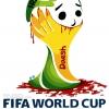 کاریکاتور,فیفا,جام جهانی,فوتبال,برزیل,مسابقه,داعش,عراق,جنایت,خون,دانلود کاریکاتور,کشتار,تروریسم,تروریست,کشتن