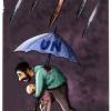 کاریکاتور,غزه,عکس کاریکاتور,سازمان ملل,فلسطین,مردم,چترحمایتی,موشک,بمب,هنر,gaza,UN,Cartoon,خون,کشتار,مظلوم,اسرائیل,آمریکا,عباس گودرزی,مسلمان