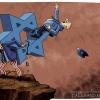 کاریکاتورغزه,کاریکاتور,فلسطین,روزقدس,قدس,اسرائیل,آمریکا,نابودی,سقوط,gaza,استکبار,عکس کاریکاتور,پرتگاه,رژیم,عباس گودرزی