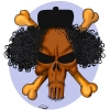 abbas,  abbas good,  cartoon,  Fire,  FIRE CARTOON,  GADDAFI CARTOON,  ghddaf,  goodarzi,  goudarzi,  libi,  libia,  LIBYA CARTOON,  moamar,  MOAMAR CARTOON, Մուլտֆիլմ-Ծաղրանկար-Spotprent-Politico Cartoni-الكاريكاتير السياسي-Քաղաքական մուլտեր -Siyasi Çizgi-Politiko Cartoons-Палітычны дэтэктыў-Политически карикатури-Polítics Vinyetes-政治漫画-政治漫畫-Politički Crt,  آتش,  آتش سوزی,  خیمه,  رییس لیبی,  عباس,  عباس گودرزی,  عشایر,  قذافی,  قیام,  قیام لیبی,  لیبی,  مبارز هنری,  معمر,  معمر القذافی,  معمر قذافی,  هنر,  هنر سیاسی,  هنر مبارزه,  هنر کاریکاتور,  چادر,  چادر نشین,  چوپان,  چوپان لیبی,  چوپون,  کاریکاتور آتش سوزی,  کاریکاتور قذافی,  کاریکاتور های عباس گودرزی,  کاریکاتور های گودرزی,  کاریکاتور چادر,  گودرزی