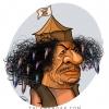 ghazafi,gaddafi,abbas, abbas good, cartoon, Fire, FIRE CARTOON, GADDAFI CARTOON, ghddaf, goodarzi, goudarzi, libi, libia, LIBYA CARTOON, moamar, MOAMAR CARTOON, Մուլտֆիլմ-Ծաղրանկար-Spotprent-Politico Cartoni-الكاريكاتير السياسي-Քաղաքական մուլտեր -Siyasi Çizgi-Politiko Cartoons-Палітычны дэтэктыў-Политически карикатури-Polítics Vinyetes-政治漫画-政治漫畫-Politički Crt, آتش, آتش سوزی, خیمه, رییس لیبی, عباس, عباس گودرزی, عشایر, قذافی, قیام, قیام لیبی, لیبی, مبارز هنری, معمر, معمر القذافی, معمر قذافی, هنر, هنر سیاسی, هنر مبارزه, هنر کاریکاتور, چادر, چادر نشین, چوپان, چوپان لیبی, چوپون, کاریکاتور آتش سوزی, کاریکاتور قذافی, کاریکاتور های عباس گودرزی, کاریکاتور های گودرزی, کاریکاتور چادر, گودرزی ۱۲