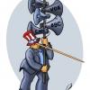 جنگ,نرم,جنگ نرم,سیاست,بی بی سی,وی او ای,فاکس نیوز,العربی,العربیه,شبکه,کانال,ماهواره,بوق,تبلیغات,دشمن,دوست,کلاه,دماغ,ستاره,اسرائیل,رسانه,جنگ رسانه ها,دروغگو,عباس,گودرزی,محکم,سیم,آمریکا,امریکا,کارتون,طنز,تلخ,تلخندک,مبارزه,مداخله,ریشه,بوقها,چوب,علم,الم,USA,IRAN,BBC,VOA,ALARABI,FOX,NEW,NEWS,JANG,NARM,cartoon,caricator,Soft War,Propaganda,Advertise,Speakers,Horn,Satellite,Network,دشمنی,اسلام,estekbar,الكاريكاتير السياسي,Քաղաքական մուլտեր,Siyasi Çizgi,Politiko Cartoons,Палітычны дэтэктыў,Политически карикатури,Polítics Vinyetes,政治漫画,政治漫畫,Politički Crtići,Politické Kreslené,Politisk Tegnefilm,Politieke cartoons,Political Cartoons,Poliitika Multikad,Poliittinen Sarjakuvat,Caricatures politiques,პოლიტიკური მულტფილმები,Politische Cartoons,Πολιτικά Κινούμενα σχέδια,Politik Cartoons,פוליטי מצוירים,राजनीतिक कार्टून,Politikai Rajzfilmek,Kartun Politik,Cartún Polaitiúil,政治風刺漫画,정치 만화,Politisko Karikatūras,Политички цртани,Kartun Politik,Politisk Tegneserier,Politycznych karykatur,Politic Desene animate,Политический детектив,Политичка Цартоонс,Politické Kreslené,Risanke političnih,Políticos Viñetas,Katuni wa kisiasa,Politiska skämtteckningar,Siyasi karikatürler,Політичний детектив,سیاسی کارٹون,Phim hoạt hình chính trị,Cartwnau Gwleidyddol,פּאָליטיש קאַרטאָאָנס,پرچم,آمریکا,کاریکاتور,سفور,سپور,شهرداری,امریکا,ستاره,افتادن,کلاه,میله ,کارتون,کاریکاتور پرچم,رنگی,کاریکاتور رنگی,باکیفیت,usa,cartoon,سیاست,کارتون سیاسی,iran,obama,ایران,اوباما,Flag cartoon,america Flag,Flag,america  ,مسلمان,عباس,jang