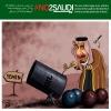no2saudi,یمن,جنگ,آل سعود,عربستان,جنگ,خونریزی,عرب