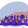 Human Rights in AmericaՄուլտֆիլմ-Ծաղրանկար-Spotprent-Politico Cartoni-الكاريكاتير السياسي-Քաղաքական մուլտեր -Siyasi Çizgi-Politiko Cartoons-Палітычны дэтэктыў-Политически карикатури-Polítics Vinyetes-政治漫画-政治漫畫-Politički Crtići-Politické Kreslené-Politisk Tegnefilm-Politieke cartoons-Political Cartoons-Poliitika Multikad-Poliittinen Sarjakuvat-Caricatures politiques-პოლიტიკური მულტფილმები-Politische Cartoons-Πολιτικά Κινούμενα σχέδια-Politik Cartoons-פוליטי מצוירים-राजनीतिक कार्टून-Politikai Rajzfilmek-Kartun Politik-Cartún Polaitiúil-政治風刺漫画-정치 만화-Politisko Karikatūras-Политички цртани-Kartun Politik-Politisk Tegneserier-Politycznych karykatur -Politic Desene animate-Политический детектив-Политичка Цартоонс-Politické Kreslené-Risanke političnih-Políticos Viñetas-Katuni wa kisiasa-Politiska skämtteckningar-Siyasi karikatürler-Політичний детектив-سیاسی کارٹون-Phim hoạt hình chính trị-Cartwnau Gwleidyddol-פּאָליטיש קאַרטאָאָנס-حقوق بشر در آمریکا-کاریکاتور -کارتون-عباس-گودرزی-گودرزی عباس-کاریکاتور گودرزی-هنر گودرزی-سبز-art-carton-cartoon-good art-abbas-abas-goodarzi-godarzi-abbas cartoon-talkhandak-talkhand-سیاسی-سیاست-کاریکاتور سیاسی-کاریکاتورها-Human Rights in America,Human,America,Rights,USA,HELP,sos,Hand,coler,iran,cartoon,کاریکاتور,هنر,طنز,کاریکاتور سیاسی,پرچم,کمک,حقوق بشر,در,آمریکا,ایران,گودرزی,عباس,کارتون,باکیفیت,دست,تلخندک,رنگی,عباس,سیاه پوست,سفید پوست-جنگ نرم-جنگ-نرم-آرام-مبارزه-فتنه88-کاریکاتور فتنه-