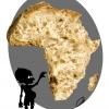 famine,somalia,المجاعة,الصومال,قحطی,سومالی,آفریقا,گرسنه,سیاه,هلال,احمر,مردم,بچه,مرگ,نان,باگت,قحطی زده,خوردن,لاغر,کاریکاتور,عباس,گودرزی,هنر,متعهد,اسلام,مسلمان,کمک,جنگ,خوراک,سوخته,طنز,اتیوپی