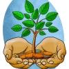حمایت از کشاورز ایرانی