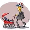 الأطفال Kalaskh، عجلة القيادة ، وعلى كرسي متحرك، Chharchrkh، والنوم، النوم ، وببطء، الظل، الظل بون، والعطاء، ونوع، تم أيديولوجية، أيديولوجية، وقنابل نووية، الحرب، الحرب، أو قنبلة، وسام، العم، Mvsam، والحب، الأبرياء والأطفال والطفولة، الأم، الأم، أكتوبر والأمومة والأسرة، وداد، ماما، ماما، والهدوء ، قلب، قلوب، والرسوم، Kalaskh، رضيع ، طفل رضيع، طفل رضيع، بي بي سي، صبي ، والمشي ، وأنا أحبك ، والحب، والحب والمودة، حبوب منع الحمل ، اميركا، والطريقة، والحب، AMRICAN، الولايات المتحدة الأمريكية,Kalaskh children, wheel, wheelchair, Chharchrkh, sleep, sleeping, slowly, Shadow, Shadow Boone, tender, kind, have been ideology, ideology, nuclear bombs, war, WAR, BOMB, Sam, Uncle, Mvsam, love, Innocent, children, childish, Mommy, Mother, October, Motherhood, Family, Dad, Mama, Mama, calm, heart, hearts, cartoons, Kalaskh, baby, baby, baby, BBC, Tad, walking, I LOVE , Love, love, affection, pill, America, America, the way, LOVE, AMRICAN, usa,کالاسکه بچه,چرخ,چرخدار,چهارچرخ,خواب,خوابیده,آروم,سایه,سایه بون,مهربون,مهربان,اند,اند مرام,مرام,هسته ای,بمب,جنگ,WAR,BOMB,سام,عمو,عموسام,عاشق,معصوم,کودکان,کودکانه,مامی,مادری,مهر,مهر مادر,خانواده,بابا,ماما,مامان,آرام,قلب,دل,کارتون,کالاسکه,بچه,کودک,نوزاد,بی بی,نی نی,راه رفتن,I LOVE,عشق,محبت,عاطفه,حب,آمریکا,امریکا,راه,LOVE,AMRICAN,usa