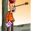 وام,کاریکاتور,خودرو,دولت,پراید,سایپا,ایران خودرو,تولید ملی,دولت,بانک,سیب,مردم,حمایت,کارتون,عکس,طنز,اجتماعی,سیاسی
