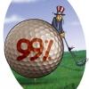 ناتوانی و ضعف آمریکا در مهار جنبش 99%