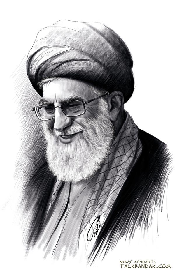 http://www.talkhandak.com/wp-content/gallery/illustration/emam-khamenei.jpg