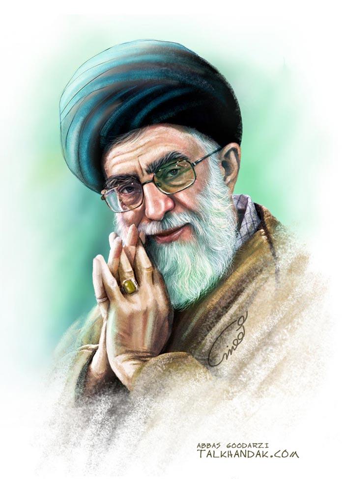 http://www.talkhandak.com/wp-content/gallery/illustration/hazret-agha.jpg