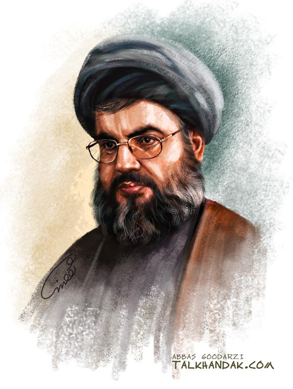 http://www.talkhandak.com/wp-content/gallery/illustration/seyed-hassan-nasrallah.jpg