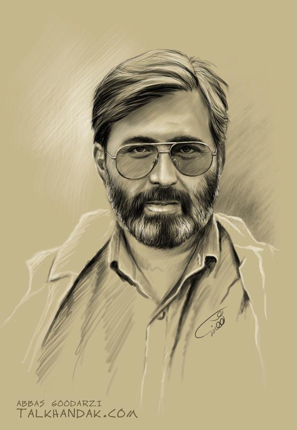 http://www.talkhandak.com/wp-content/gallery/illustration/shahid-avini.jpg