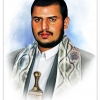 عبدالمک الحوثی,رهبر,شیعه,یمن,انقلاب,یمنی